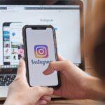 Instagram Business: Come posso contattare il centro assistenza instagram?