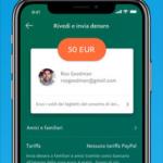 Come faccio a ricevere pagamento paypal vendendo online ?