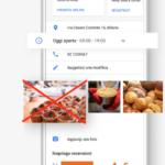 Come gestire al meglio la scheda Google My Business