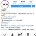 Scopri come sfruttare al meglio instagram inserendo un link in bio
